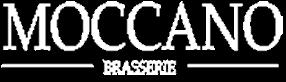 Brasserie Moccano